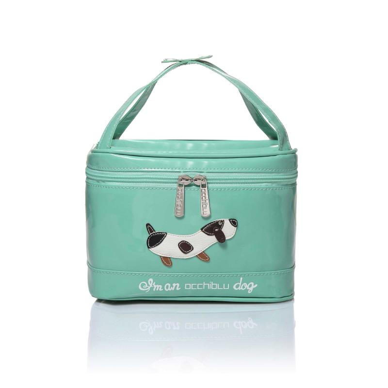 Beauty Collezione DOG3 D304BE